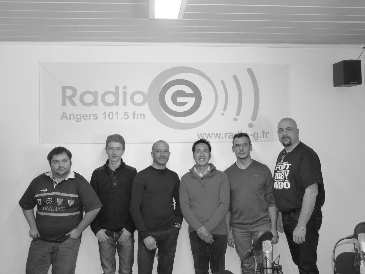Radio G 181015 (17)