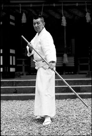 Hikitsuchi 11